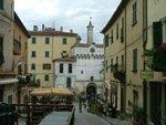 Scansano Tuscany Maremma