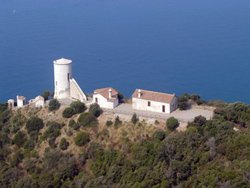 Maremma in Tuscany Self Catering Accommodation