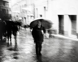 Siena photos