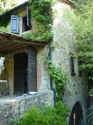 Tuscany property for sale: Maremma real Estate Italy