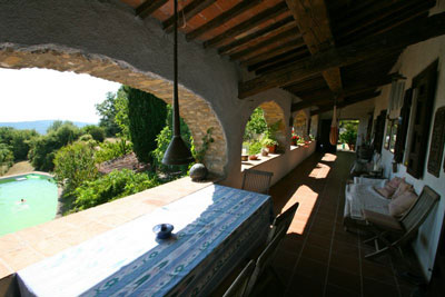 Tuscany real estate Maremma Italy