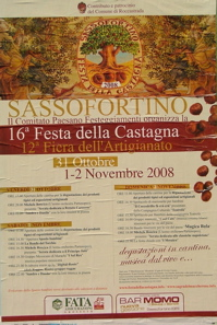 Maremma good food festival